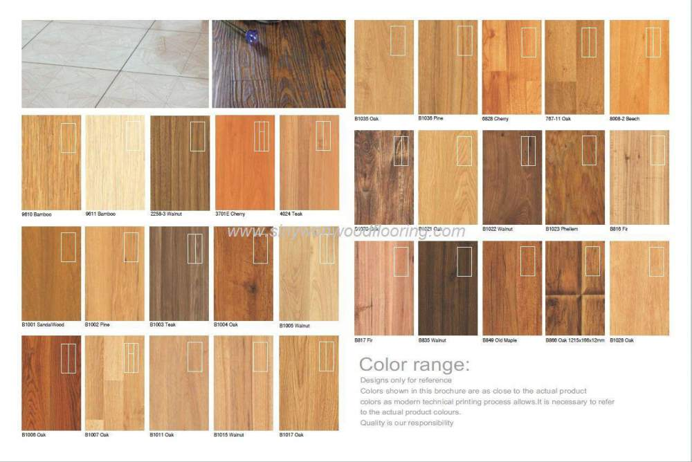 Wooden Laminates Carpet Tiles Wall To Wall Carpets Hand Knotted
