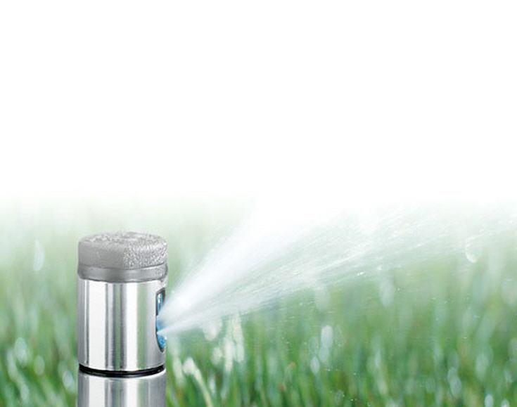 Buy Rotary Sprinklers