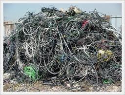Buy Scrap Wire