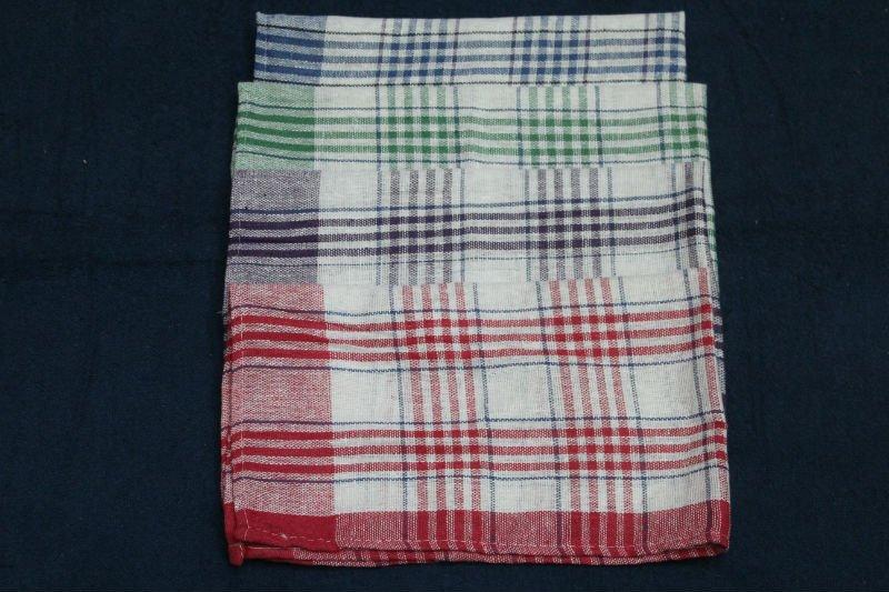 Buy Kitchen Towel