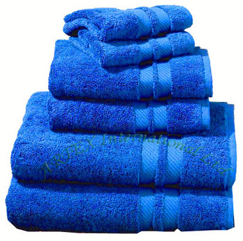 Buy Terry Towel