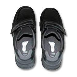 Buy Shoe Labels