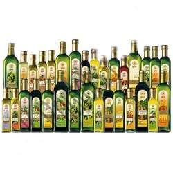 Buy Edible Oil Labels