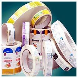 Buy Roll Labels