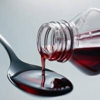 Buy Amoxicillin & Clavulanate Duo Dry Syrup