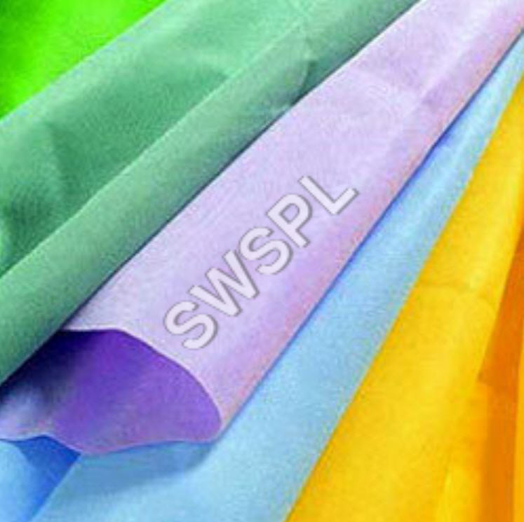 Buy PP Wrapping Fabric