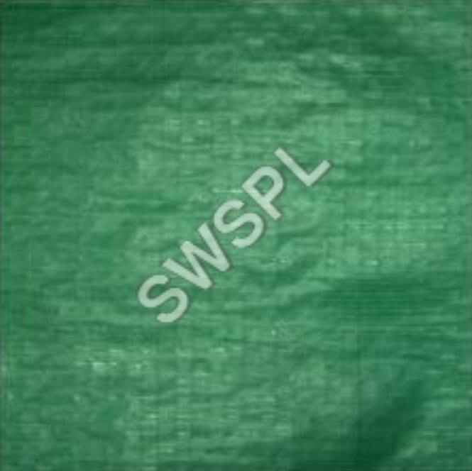 Buy PP Woven Laminated Fabrics
