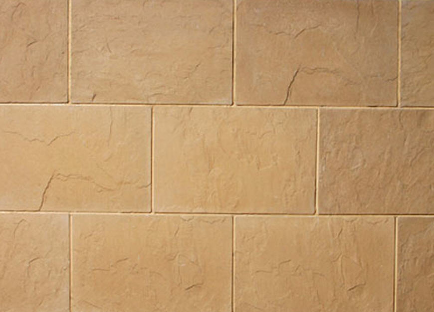 Wall Tiles  Wall Tiles Buy Wall Tiles Price Photo Wall Tiles from Shree. Tiles With Price