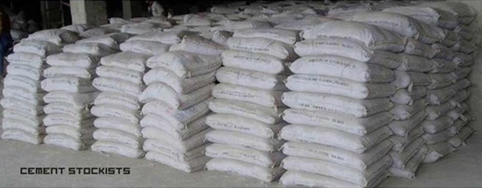 Buy Gray Cement