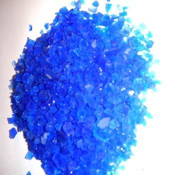 Buy Silica Gel Blue