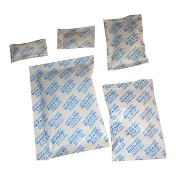 Buy Silica Gel Poly Paper Pack