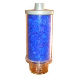 Buy Silica Gel Breather (1/2 kg)