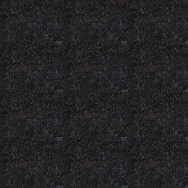 黑色木纹石材贴图