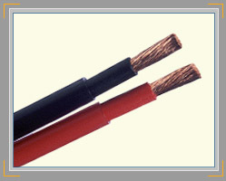 Buy Battery Cable