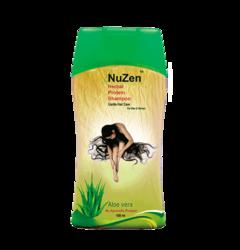 Buy Herbal Hair Shampoo