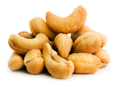 Buy Cashewnut