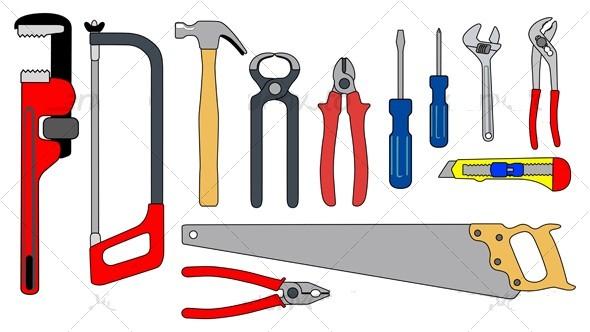 Buy Hand tools
