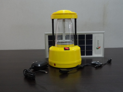 Buy Emergency Light