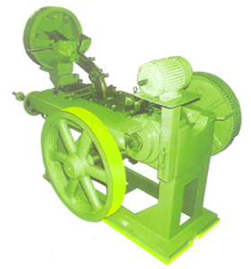 Buy Fully Automatic T riming Machine