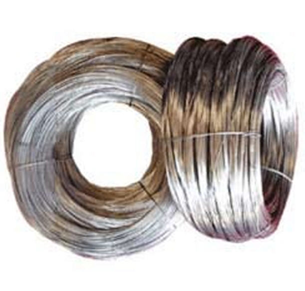 Buy Nickel Wire