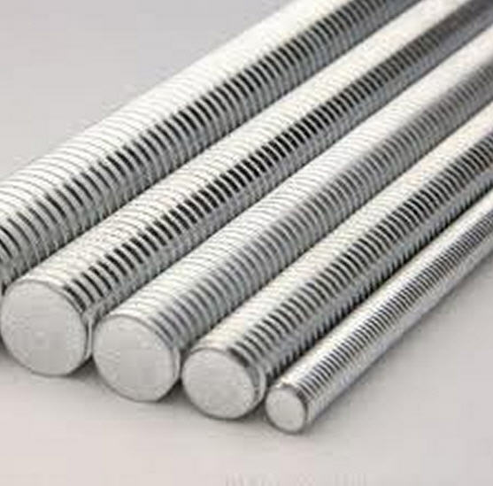 Buy Steel Threaded Rods