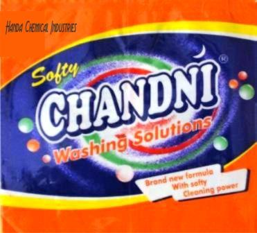 Buy Chandni Washing Powder