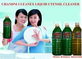 Buy Chandni liquid dishwashers