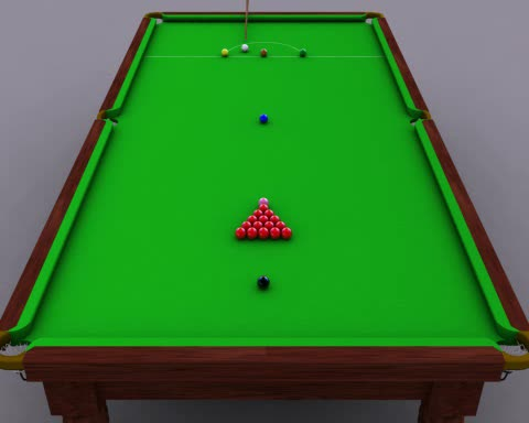 Buy Snooker Tables
