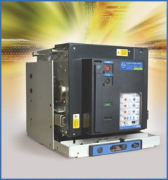 Buy Air Circuit Breaker C Power
