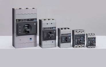 Buy Moulded Case Circuit Breakers