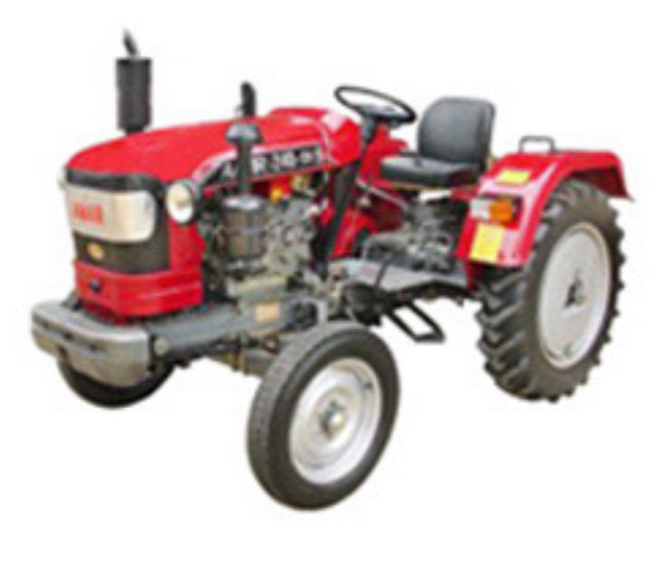 Buy Orchard Tractor