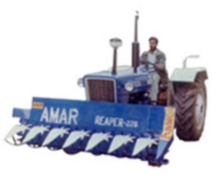 Buy Tractor Reaper