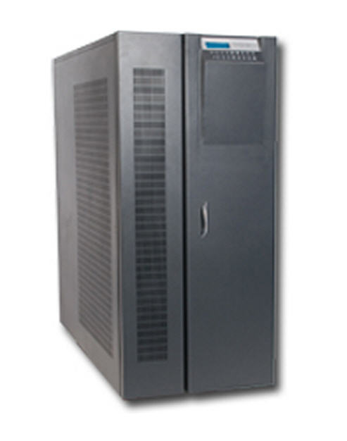 Buy True Online UPS for Industrial Application