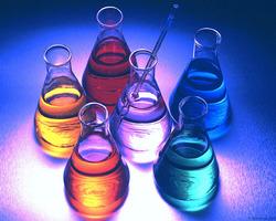 Buy Di Butyl Tin Oxide (DBTO)