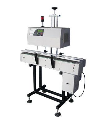Buy Induction Cap Sealer Model AFX 1000
