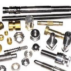 Buy Machined Component