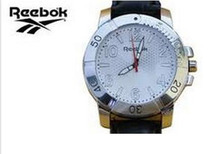 d7790256c Reebok Watches buy in New Delhi