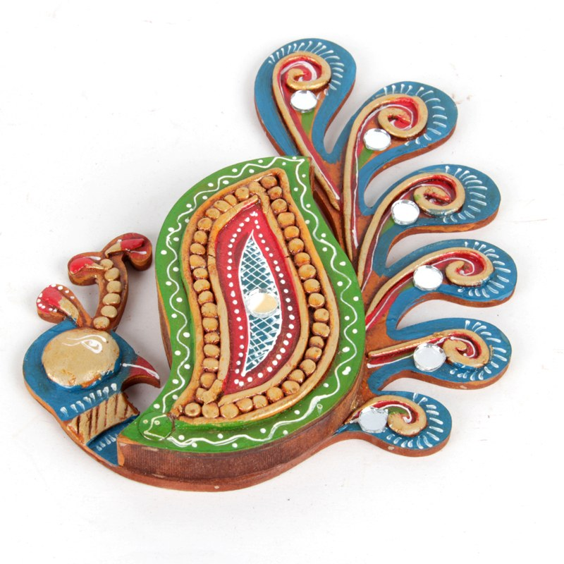 Captivating House Decoration Items Online India