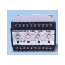 Buy Teknika relays