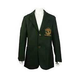 Buy Uniform Blazers