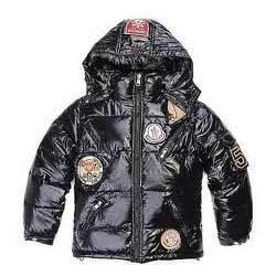Buy Kids' Jackets