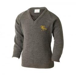 Buy Uniform Sweaters