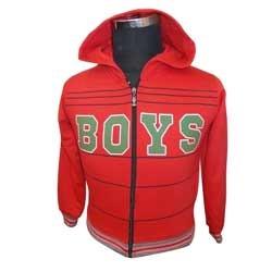 Buy Sweatshirts For Men's