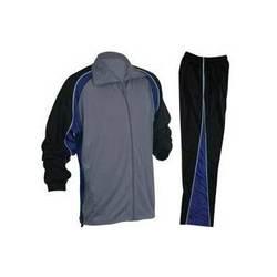 Buy Track suit