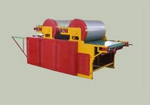 Buy Flexographics Printing Machines