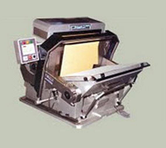 Buy Leaf Foil Printing Machines