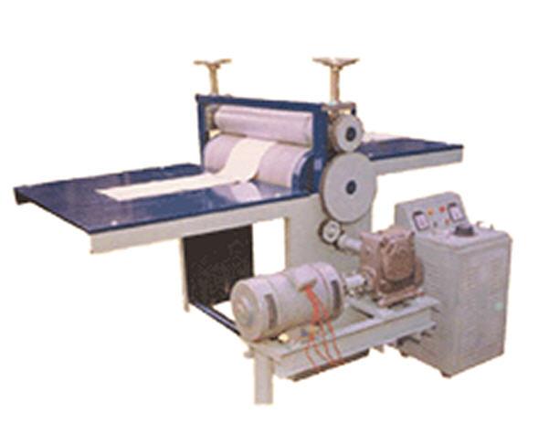 Buy Paper Card Embossing Machine