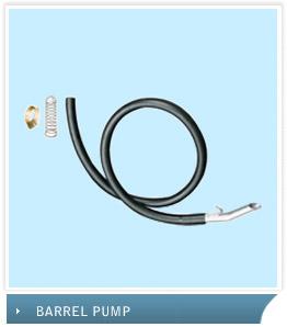 Buy Barrel Pump Accessoreis - Flexibile delivery Pipe