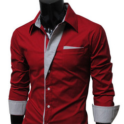 Discount Designer Clothes For Men Designer Shirt