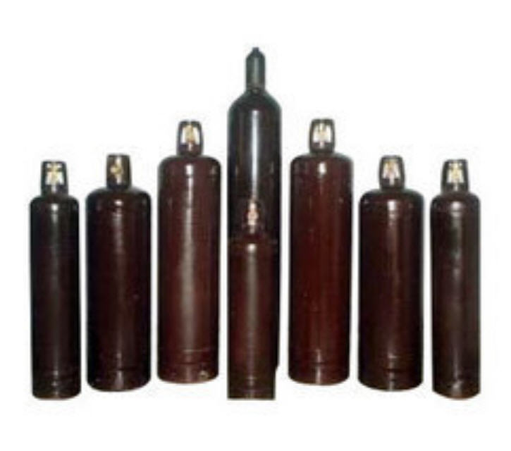 Buy Dissolved Acetylene Gas Cylinders